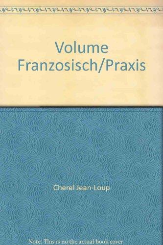 Französisch in der Praxis (en allemand)