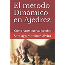 El método dinámico en ajedrez: Cómo hacer buenas jugadas