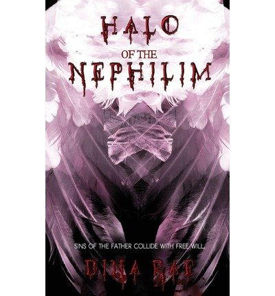 [PDF] Téléchargement gratuit Livres [ [ HALO OF THE NEPHILIM BY(RAE, DINA )](AUTHOR)[PAPERBACK]
