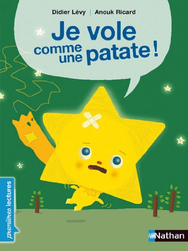 """<a href=""""/node/16444"""">Je vole comme une patate !</a>"""