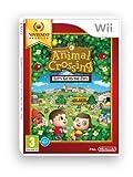 Animal Crossing : Let's go to the city - Nintendo Selects [Importación francesa]