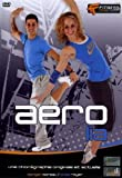 Aero LIA - Fitness Team