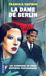 La dame de Berlin