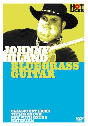 johnny-hiland-bluegrass-guitar-hot-licks-uk-import