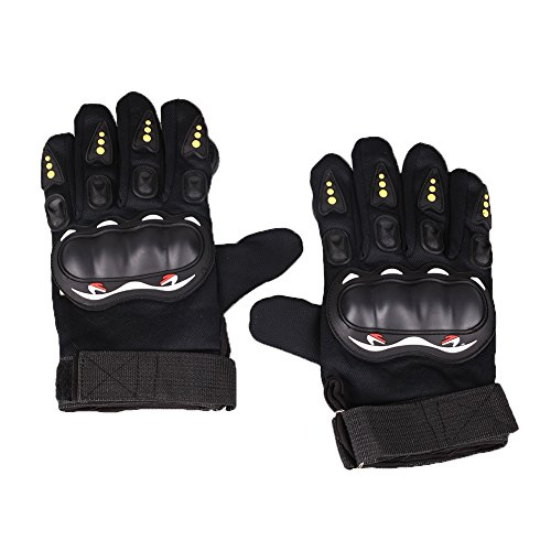 Forfar Skateboard Gloves – Weight Lifting Gloves