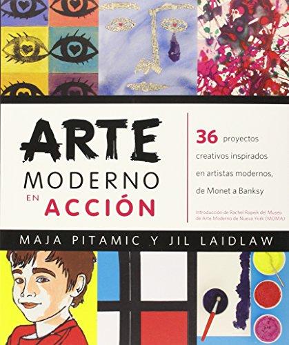 arte-moderno-en-accion-manos-creativas
