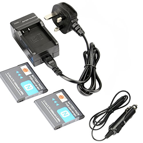dster-2x-np-bn1-rechargeable-li-ion-battery-dc95u-travel-and-car-charger-adapter-for-sony-cyber-shot