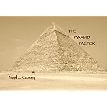 The Pyramid Factor