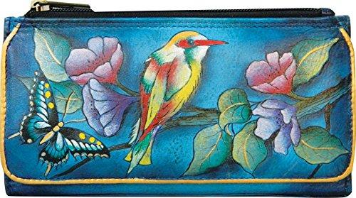 anuschka-peint-a-la-main-de-luxe-en-cuir-1114-organisateur-pochette-portefeuille-multicolore-