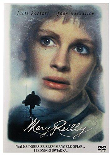 mary-reilly-dvd-audio-espanol-subtitulos-en-espanol