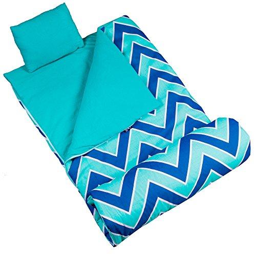 wildkin-zigzag-lucite-original-sleeping-bag-toy-one-color-one-size-by-wildkin