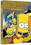 Les Simpson - La Saison 10 [�dition C...