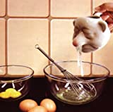 Bogey Man Séparateur d'œufs