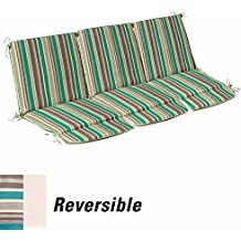 suchergebnis auf f r auflagen hollywoodschaukel 160. Black Bedroom Furniture Sets. Home Design Ideas