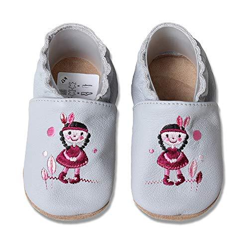Hart Arbeitend Socken Für Baby 3d Stickerei Cartoon Neugeborenen Baby Socken Winter Warm Dicke Kind Mädchen Jungen Socken Für Babys Lange Lebensdauer Socken & Strumpfhosen