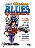Classic Blues Guitar