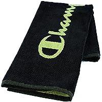 Champion Bench Handtuch Blatt Zubehör Fitness 802647-2256