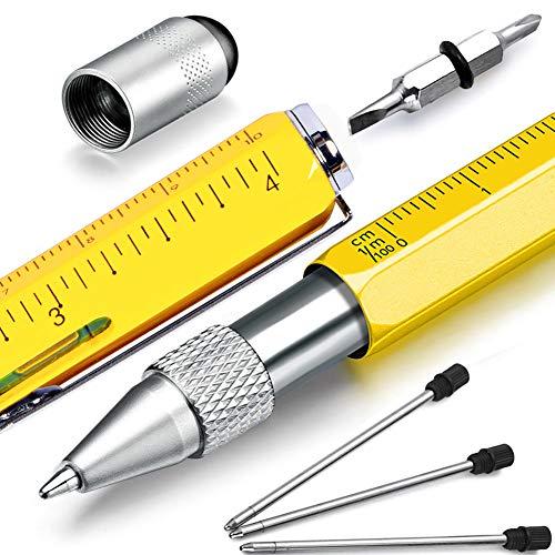 idee cadeau homme original noel gadgets insolite outils...