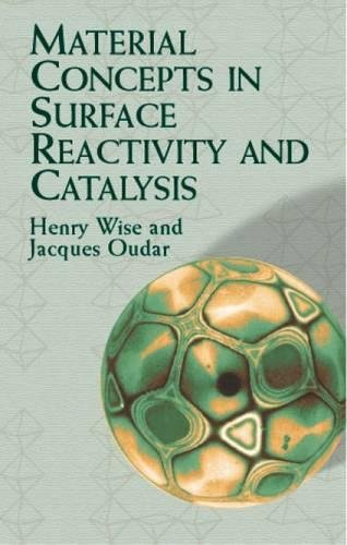 material-concepts-in-surface-relativity-and-catalysis