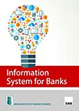 #9: Information System for Banks (2nd Edition 2017)
