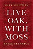 Live Oak, with Moss (English Edition)