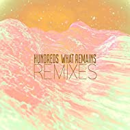 What Remains (Remixes)