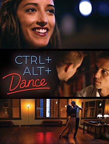 Ctrl+Alt+Dance [OV] -