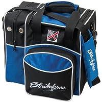 Mehrfarbig KR Strikeforce Bowlingtasche New England Patriots