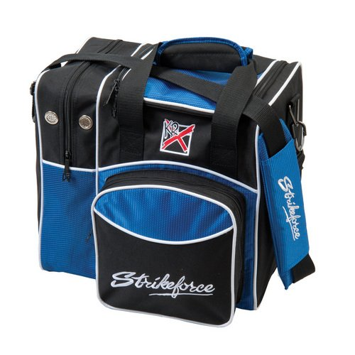 kr-strikeforce-flexx-single-tote-bolsa-de-bolos-color-azul