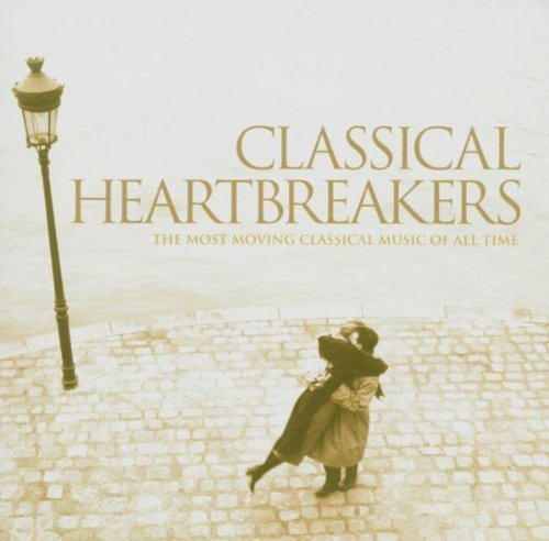 Classical Heartbreakers [Import allemand]