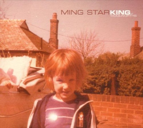 ming-star-by-king-of-woolworths-2002-06-18