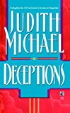 Image de Deceptions (English Edition)