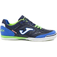 Joma Chaussures Top Flex 803 S in