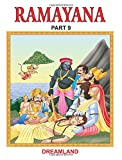 Ramayana - Part 9: Battle Episode