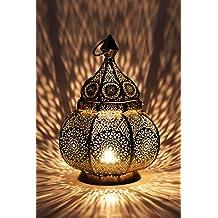 Amazon.fr : decoration orientale