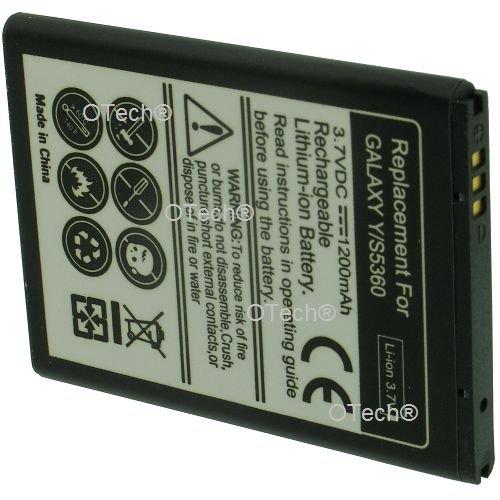 batterie-compatible-pour-samsung-gt-s6102-galaxy-y-duos