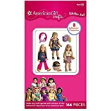 American Girl Crafts Dolls - Best Reviews Guide