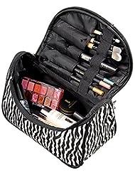 Suchergebnis Auf Amazon De Fur Zebra Make Up Beauty