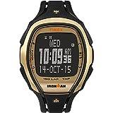 Timex Unisex Timex Iron Man Guarda TW5M05900