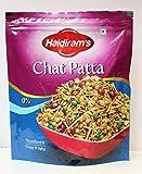 #8: Haldiram Kolkata Chat Patta, 400g