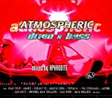 Atmospheric Drum & Bass 2 by Various