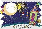 Turnowsky My Little Cosmos 2015