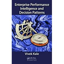 Enterprise Performance Intelligence and Decision Patterns