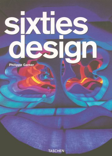 GR-25 SIXTIES DESIGN par Collectif