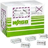 WAGO -