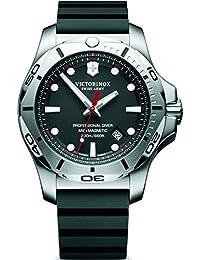 Victorinox Swiss Army Reloj Unisex de Analogico 241733