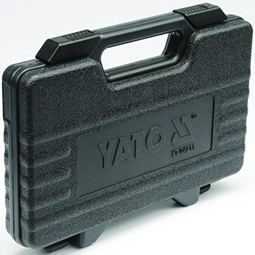 Yato yt-04211-22pcs bestimmten der Reparatur des Lichtmaschine