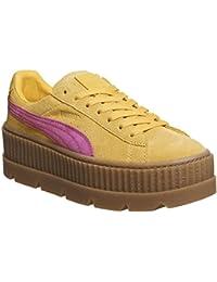 Puma36626803 - Zapatillas Mujer