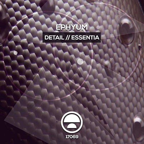Essentia (Original Mix)