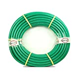 #9: Pepper Agro 1/2 inch Braided Hose 20 Meters